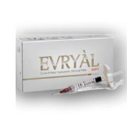 Evryal Soft (1x1.0ml)