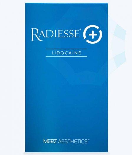 RADIESSE® (+) 1.5ML