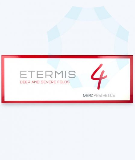 ETERMIS 4