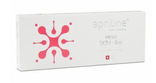 Apriline AGELine 6x5ml