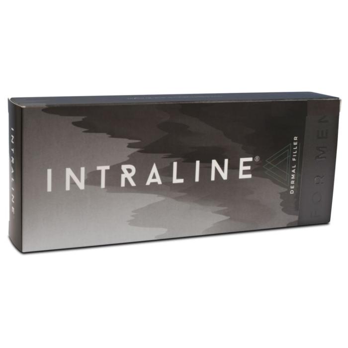 Intraline Men (1x1ml)