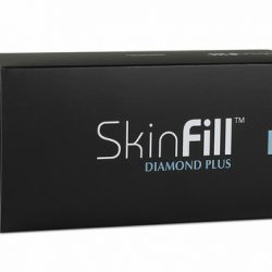 Skinfill Diamond Plus (2x1ml)