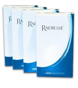 Radiesse (1×3.0ml)