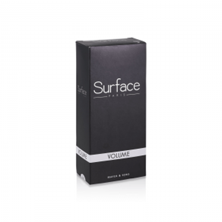 SURFACE PARIS VOLUME 2X1ML