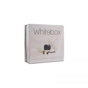Surface Whitebox – 1 Box 3 Items