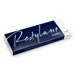Restylane SubQ (1x2ml)