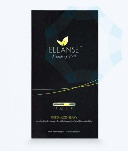 ELLANSE™ L