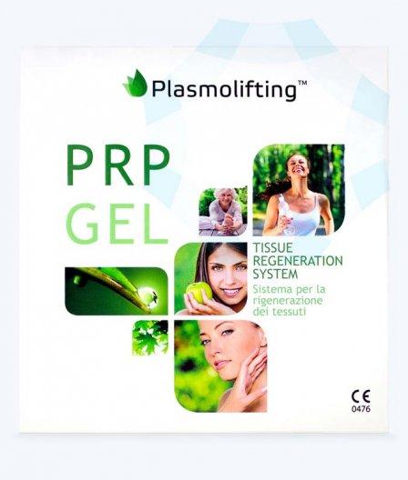PLASMOLIFTING™ PRP GE
