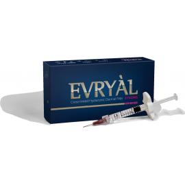 Evryal Strong (1x1ml)