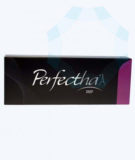 PERFECTHA® DEEP