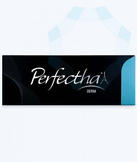 PERFECTHA® DERM