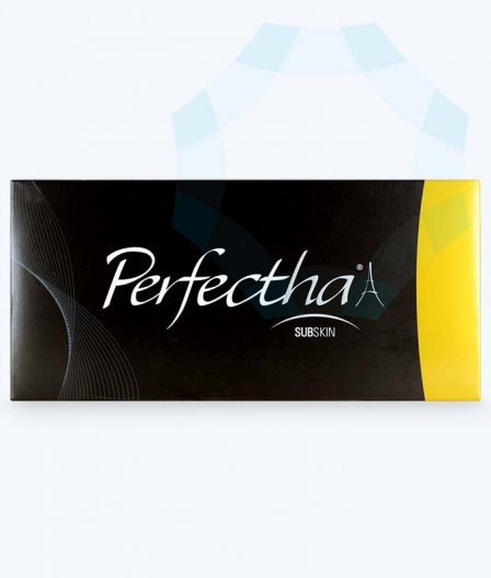 PERFECTHA® SUBSKIN