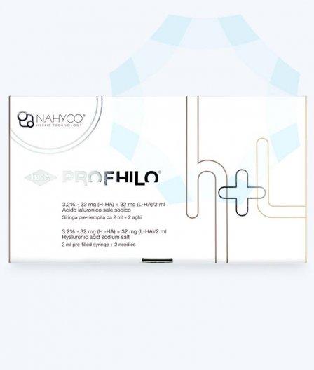 PROFHILO® H+L