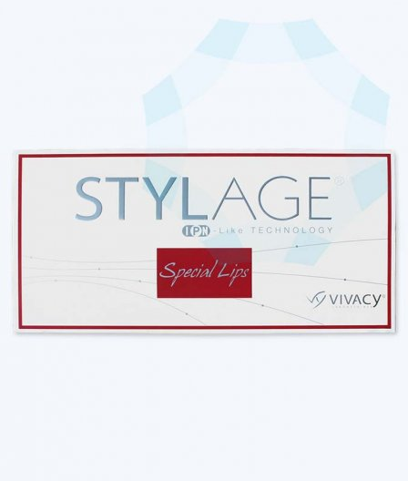 STYLAGE® SPECIAL LIPS $89 USD