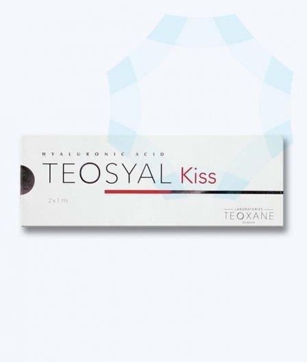 TEOSYAL® KISS